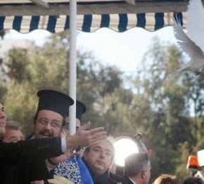Απέρριψε τον θρησκευτικό όρκο και την πίστη στα Θεία ο Αλέξης Τσίπρας – Ορκίζεται στις 16.00 με … πολιτικόόρκο!