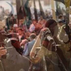 «Στόχος» οι απανταχού ευρισκόμενοι χριστιανοί για τους ισλαμιστέςφονιάδες