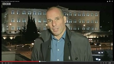 VAROUFAKIS_BBC