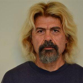 Συνελήφθη στην Ανάβυσσο ο Χριστόδουλος Ξηρός Ο καταδικασθείς ως μέλος της 17Ν δεν προέβαλε αντισταση – Πώς έφτασαν ως τη σύλληψή του οιαστυνομικοί