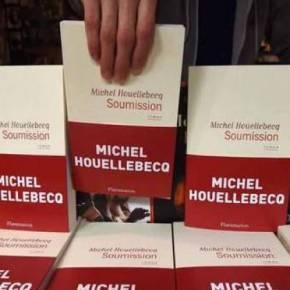 «Η Σ.Αραβία & οι ΗΠΑ πίσω από τις επιθέσεις στην Γαλλία» – Η προφητική συνέντευξη κι ένα βιβλίο που επιβεβαιώθηκαν μέσα σε24ωρα…