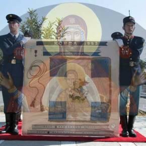Ο βλάσφημος Ανθυπασπιστής και η Παναγία – Συγκλονιστική Μαρτυρία από τον πόλεμο τηςΚορέας
