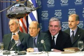 Ιδού το σκάνδαλο των ΝΗ-90 – Γιατί δεν πετάνε – Ολόκληρο το πρακτικό τηςεπιτροπής