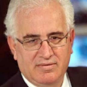 «Έφυγε» ο δημοσιογράφος ΓιώργοςΖερβός