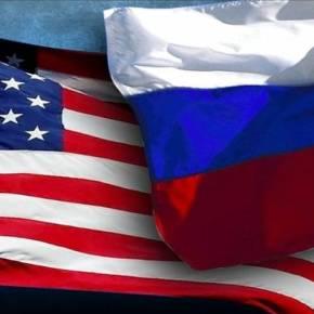 ΤΗΛΕΦΩΝΙΚΗ ΕΠΙΚΟΙΝΩΝΙΑ Τ.ΚΕΡΙ-Ν.ΚΟΤΖΙΑ ΓΙΑ ΡΩΣΙΑ, ΟΙΚΟΝΟΜΙΑ ΚΑΙ ΕΝΕΡΓΕΙΑ Οι συνομιλίες με την Ρωσία «τρομάζουν» τις ΗΠΑ και δηλώνουν ότι θα στηρίξουν τηνΕλλάδα