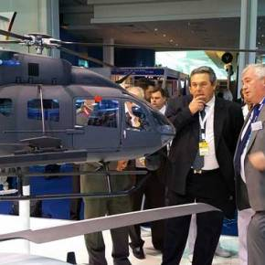 Γιατί ο Καμμένος «τα΄χει πάρει» με τα NH-90 – Ένα έγγραφοεξηγεί