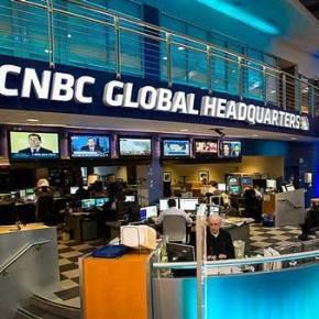 CNBC: Η φυγή εγκεφάλων είναι η πραγματική τραγωδία για τηνΕλλάδα