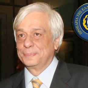 Η «κατάρα» του ΥΠΕΘΑ ,έπληξε και τον Αβραμόπουλο – Πως επελέγη ο Παυλόπουλος γιαΠρόεδρος