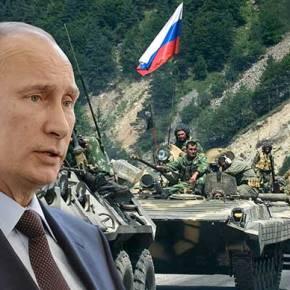 ΑΠΟΚΛΕΙΣΤΙΚΟ: Ο Διάλογος Τσίπρα-Πούτιν! Η Αποκάλυψη Πούτιν, που άφησε άφωνο τον Τσίπρα! Πάμε γιαΠΟΛΕΜΟ;