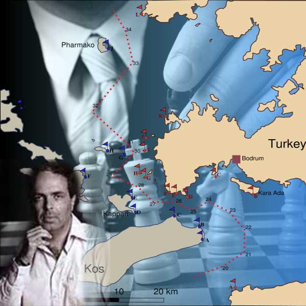 Akritika-Nhsia_-chess-AAA