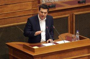 Γιατί αισιοδοξεί ο κ. Τσίπρας Όσα θα πει πιστεύει ότι θα «ξεκλειδώσουν» τουςΕυρωπαίους