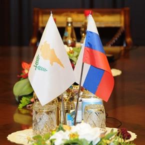 Σήμερα η συνάντηση Αναστασιάδη-Πούτιν στηΜόσχα