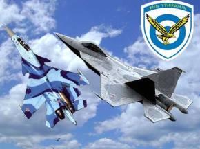 Ανατροπές στη Μεσόγειο…Ρώσικα Μαχητικά στην ουρά της«RAF»!
