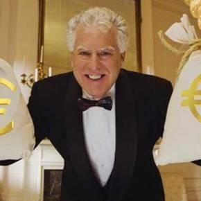 Η ολιγαρχία που λέγαμε… 576 Έλληνες έχουν περιουσία 88 δισ.δολαρίων