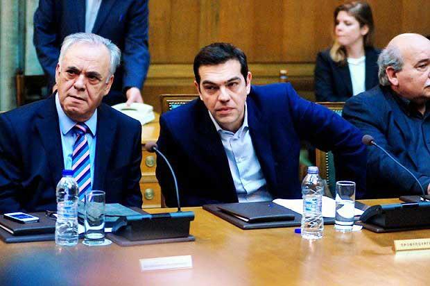 dragasakis_tsipras1-620x412