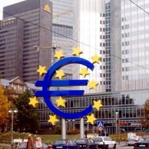 ΕΚΤ: Δεν θα γίνονται δεκτά τα ελληνικά ομόλογα ωςενέχυρο