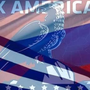 Οι φόβοι των ΗΠΑ για στρατιωτική συνεργασία Ελλάδας & Ρωσίας – Πώς συνδέονται με τις παρεμβάσεις στηνΕΕ