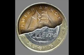 Οι 7 λόγοι που ένα Grexit δεν θα ήταν ολοκληρωτική καταστροφή – Δεν το λέμε εμείς, τοCNN…