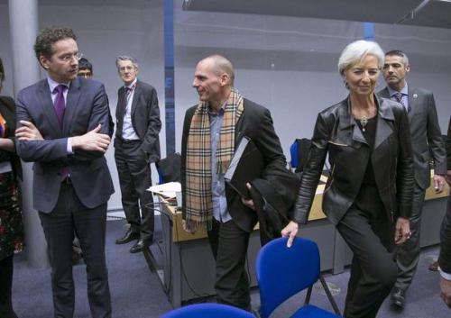 Eurogroup_Varoufakis_Lagarde