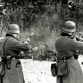 Μόσχα και Αθήνα στήνουν στον «τοίχο» το Βερολίνο με τις γερμανικές πολεμικέςαποζημιώσεις