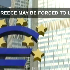 Grexit: Το BBC εξηγεί σε 60» τις συνέπειες-BINTEO