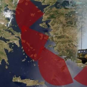 ΟΡΙΣΤΙΚΗ Η ΑΠΟΦΑΣΗ ΑΠΟΚΤΗΣΗΣ ΤΩΝ ΚΙΝΕΖΙΚΩΝ Α/Α FD-2000 ΜΑΚΡΟΥ ΒΕΛΗΝΕΚΟΥΣ H Τουρκία εκτός του Συστήματος Αεροπορικής Διοίκησης και Ελέγχου του ΝΑΤΟ – Τι σημαίνει αυτό για τηνΠΑ