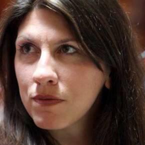 Κωνσταντοπούλου: Άμεσα οι πρωτοβουλίες για τον λογιστικό έλεγχο τουχρέους