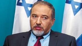Έξαλλος ο υπουργός Εξωτερικών του Ισραήλ με τηνΤουρκία