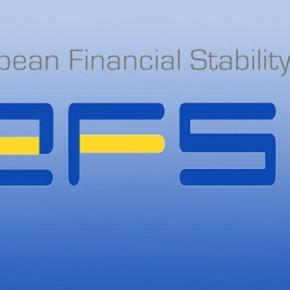 """EFSF… Δόθηκε το """"Πράσινο φως"""" στην 4μηνη παράταση για τηνΕλλάδα"""