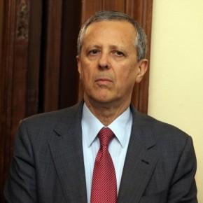 Ο Μπαλτάκος «βαράει προσοχή» στον ΣΥΡΙΖΑ! «Θα είναι κερδισμένος ότι κι αν γίνει στηνδιαπραγμάτευση»