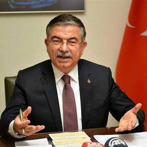 Επιβεβαίωση του pentapostagma.gr για πρόσκληση της Τουρκίας στην νατοϊκή δύναμη ταχείαςεπεμβάσεως