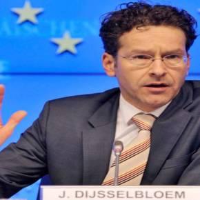 ΤΟΝ ΕΤΟΙΜΑΖΟΥΝ ΣΤΟ ΒΕΡΟΛΙΝΟ ΓΙΑ ΑΠΟΔΙΟΠΟΜΠΑΙΟ ΤΡΑΓΟ Süddeutsche Zeitung: «Ο Γ.Βαρουφάκης 'τελείωσε' και τον Γ.Ντάισελμπλουμ από τοEurogroup»