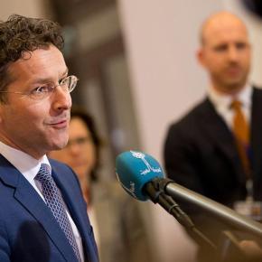 Eurogroup: Συμφωνία για το ελληνικό πρόγραμμα–