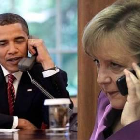 ΕΚΤΑΚΤΟ: Οι ΗΠΑ δήλωσαν στήριξη στην Ελλάδα! – Μ.Ομπάμα: «Δεν μπορεί κανείς να ξεζουμίζει ένανλαό»!