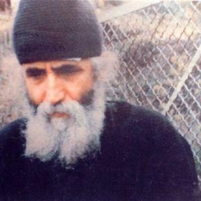 Οι προφητείες του Άγιου Παΐσιου για την Μακεδονία και ταΣκόπια