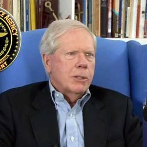 Paul Craig Roberts: «H CIA πίσω από την δολοφονία του P.Nemtsov – 'Hταν υποστηριζόμενος από ΜΚΟ της Ουάσιγκτον«