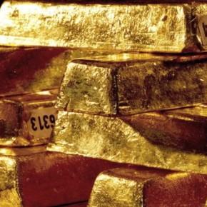 Διαβάστε: Nα γιατί η Γερμανία χρωστά σε κάθε Έλληνα πολίτη 110.954ευρώ!