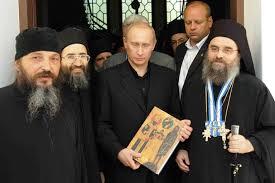 Ρωσικός Τύπος: «Νέα εποχή στις Ελληνο-ρωσικές αμυντικέςσχέσεις