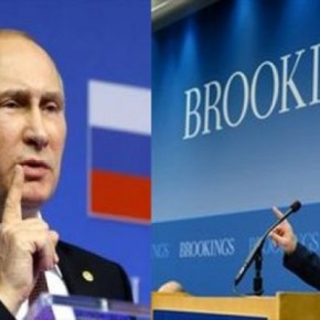 Τι είπαν Πούτιν -Τσίπρας και τι δεν έχουν καταλάβει οι Ευρωπαίοι για τις ελληνορωσικέςσχέσεις