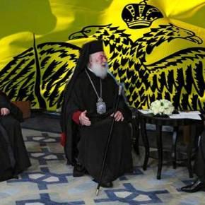 Ο Πούτιν έπλεξε επίσημα το εγκώμιο του Έλληνα Πρωθυπουργού: «Ο Αλέξης Τσίπρας αγωνίζεται για το καλό της πατρίδαςτου»