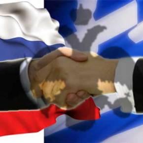 Public Issue: Επτά στους δέκα Έλληνες θέλουν Β.Πούτιν και Ρωσία – Η ορθόδοξη αλληλεγγύη λύνει τα χέρια τηςκυβέρνησης
