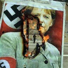 Το Βερολίνο μπορεί νανικηθεί.