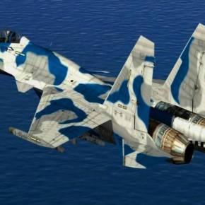 ΤΙ ΛΕΕΙ Η ΣΥΜΦΩΝΙΑ ΠΟΥ ΥΠΟΓΡΑΦΗΚΕ ΜΕΤΑΞΥ Ν.ΑΝΑΣΤΑΣΙΑΔΗ ΚΑΙ Β.ΠΟΥΤΙΝ Επεσαν οι υπογραφές: Ρωσικές στρατιωτικές βάσεις στην Κύπρο και πακτωλός ρωσικών επενδύσεων στονησί