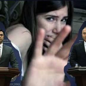 «Με το ζόρι» οι Τούρκοι θέλουν την Κύπρο στο τραπέζι των διαπραγματεύσεων