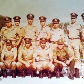 ΣΜΥ 79Β …Η Επιστροφή των Βετεράνων 37 χρόνιαμετά!