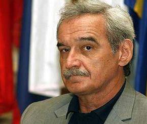 Επίσκεψη του ΑΝΥΠΕΞ Νίκου Χουντή στηνΑλβανία