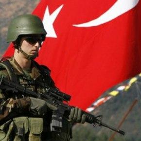Η Τουρκία δωροδόκησε για να κάψει αρχεία της αρμενικήςΓενοκτονίας;