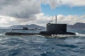 Πολεμικό Ναυτικό – Αισιοδοξία για το μέλλον με άριστη διαχείριση τηςκρίσης