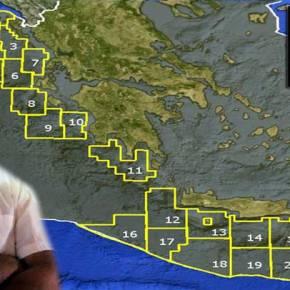 Η Ελλάδα συνεχίζει με τον ΜεγάλοΔιαγωνισμό