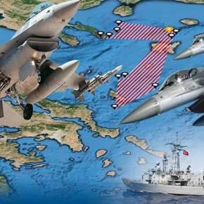 Η Τουρκία δοκιμάζει αν «η εποχή της σφαλιάραςπαρήλθε»